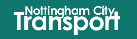 Nottingham City Transport