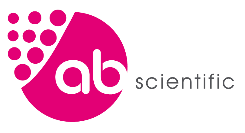 AB Scientific